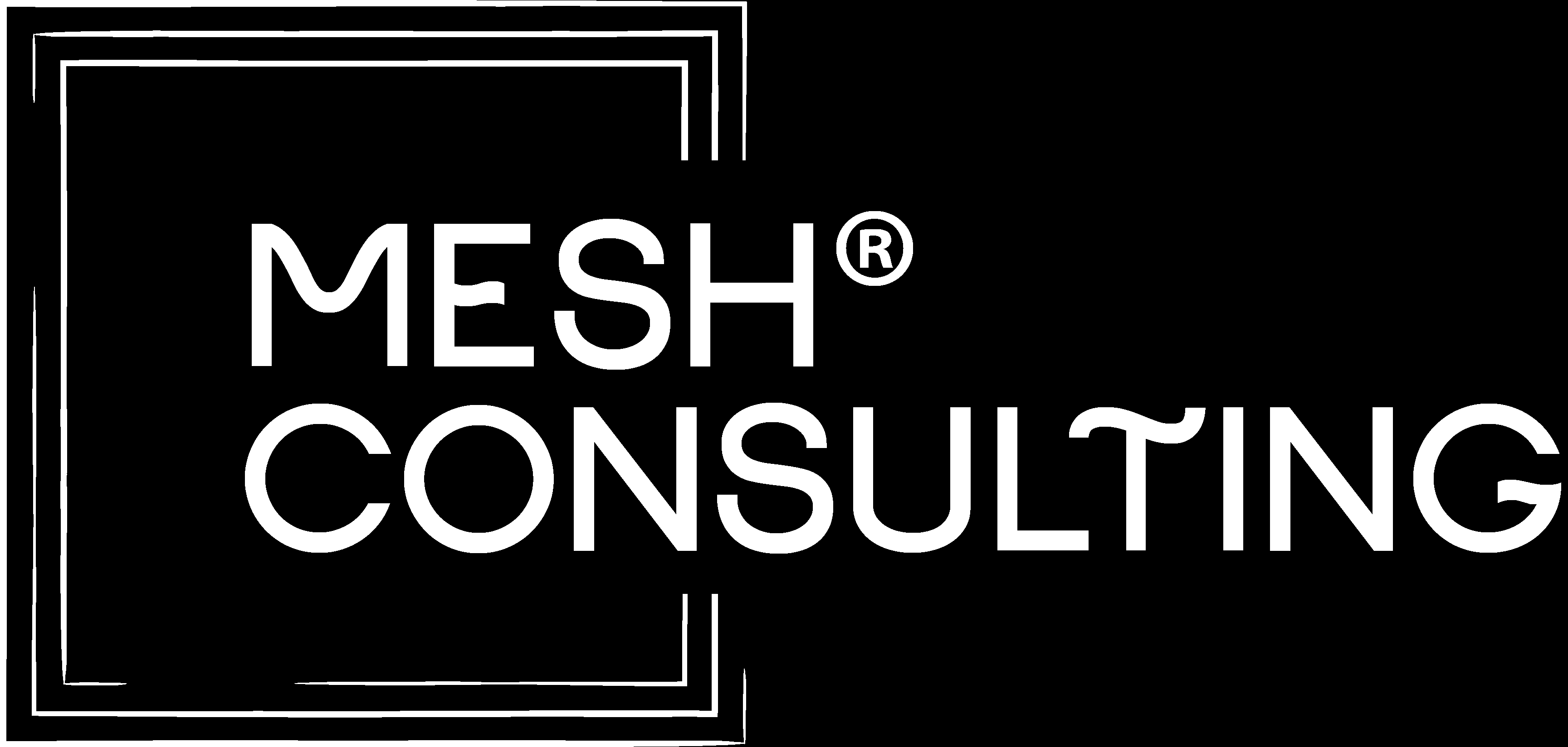 MESH® CONSULTING